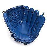 (コーチ)COACH 55699 野球 グローブ スポーツ用品 ベースボール グローブ レザー メンズ 未使用 中古