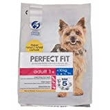 Perfect Fit Adult 1+, Complete Dry Food for Adult Dogs 2.6 kg