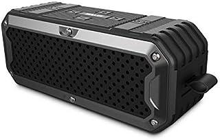 ZEALOT S6 Waterproof Portable Wireless Bluetooth Speakers