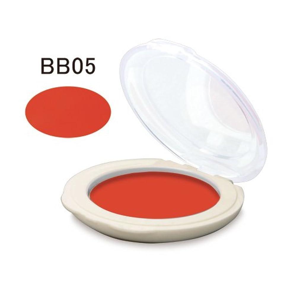 処理するねばねば効果舞台屋リップ(マット系) (BB05)