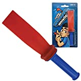Laughing Smith WHOOPEE Whistle - Kazoo Fart Toy Hilarious Fart Noise Maker with Realistic Sound - The Funniest Fart Game, Prank or Joke - Great Accompaniment to Fart Spray, Bomb or Machine