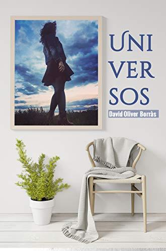 Universos (Catalan Edition)