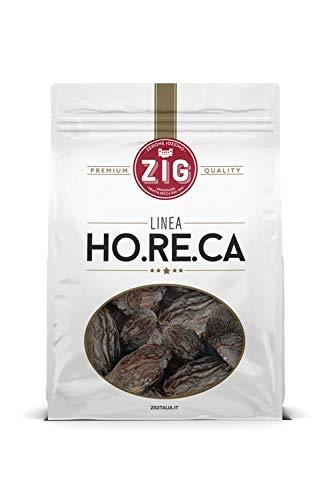 ZIG - HORECA - Datteri Medjoul Top Selection 'Black label'...