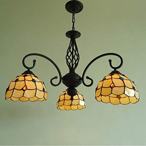 Kroonluchter plafondlamp kamer slaapkamer woonkamer hanger mooie spiraallijnen sterk retro gevoel unieke eenvoudige vorm rijkelijk categorie hanglamp
