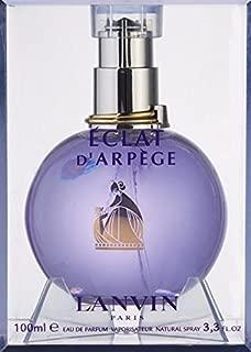 Lànvȉn Eclȧt D'arpȅge Perfume for Women 3.3 fl.Oz Eau De Parfum Spray