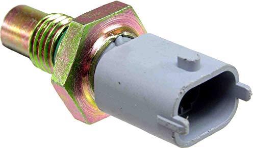 NTK EF0171 Engine Coolant Temperature Sensor