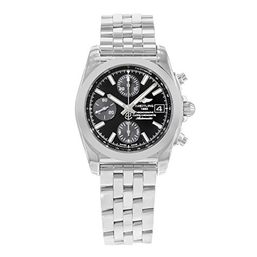 Breitling Chronomat 38W1331012/BD92–385a