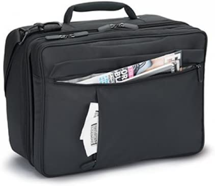 Respironics CPAP Briefcase Las Vegas Mall All items in the store Travel