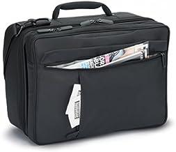 Respironics CPAP Travel Briefcase