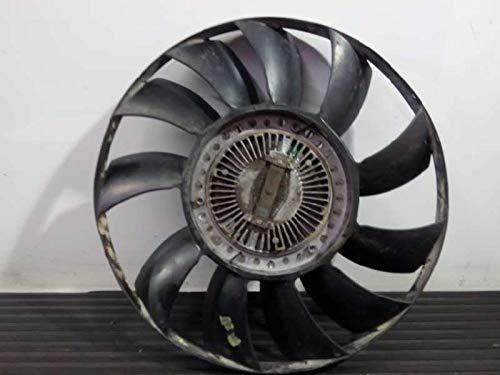 Ventilador Viscoso Motor A A6 Berlina (4b2) P2-A1-22059121301 (usado) (id:recrp2054163)