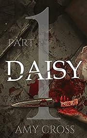 Daisy part 1