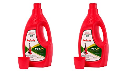 Product Image of the Rug Doctor Pet Cleaner