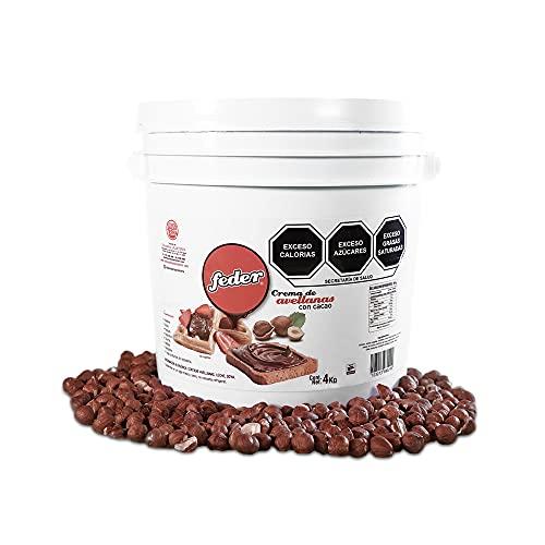 Cacao En Polvo Precio marca Feder