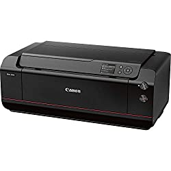 Canon imagePROGRAF PRO-1000 Professional Photo Printer