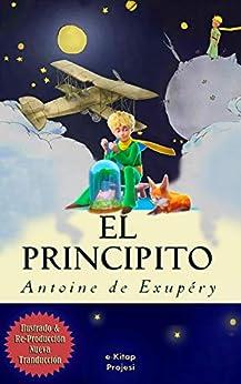 El Principito: [Ilustrado] (Cheapest Books Children