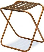 ウッドルック折畳式バゲージラック202