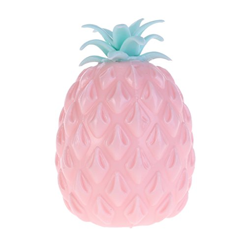 RyhggStress-ToysNew-Pineapple-Ball-Anti-Stress-Grape-Venting-Balls-Squeeze-Stresses-Reliever-Toy