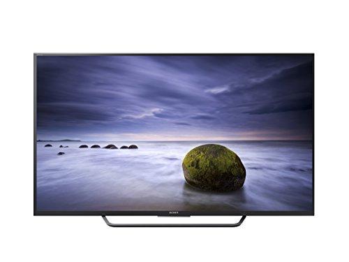 Sony KD-65XD7504 164 cm (65 Zoll) Fernseher (Ultra HD, Smart TV)