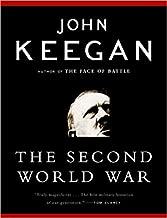 Best keegan and diane Reviews