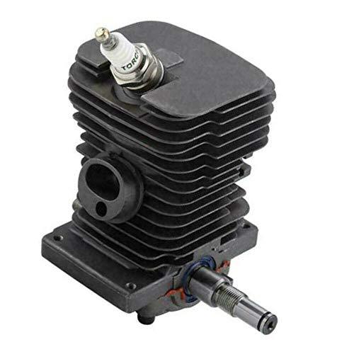 WANWU 38mm Cilinder Zuiger Krukas Kit voor Stihl 017 MS170 018 MS180 kettingzaag