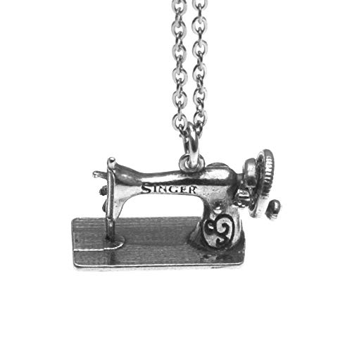 amorili Halskette mit schmetterling aus stahl felge mit strass art bulgari kette bis zu 45-cm-durchmesser mm 20 - cln0119