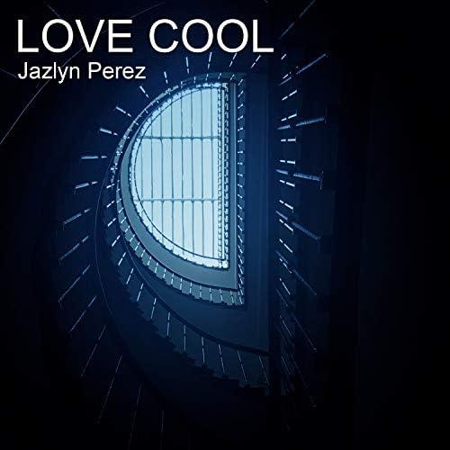 Jazlyn Perez