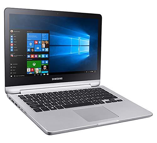 Compare Samsung NP740U3L-L02US vs other laptops