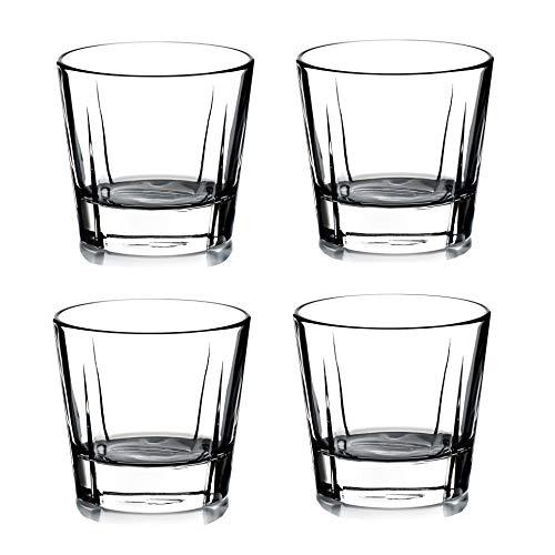 Rosendahl Grand Cru Lot De 4 Verres À Whiskey
