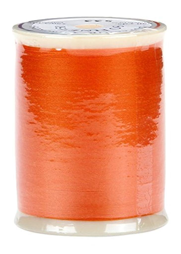 Superior Threads 11601A-533 So Fine Lorenzo Lavender 50W Polyester Thread, 550 yd