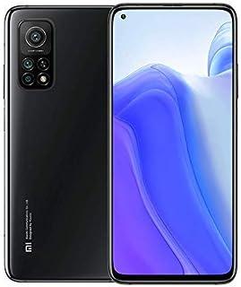 (Renewed) Redmi 10T 5G Phone 6GB+128GB, Cosmic Black