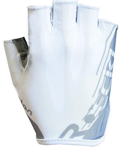 Roeckl -   Ilova Handschuhe