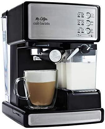 Up to 37% off Mr. Coffee Coffeemakers