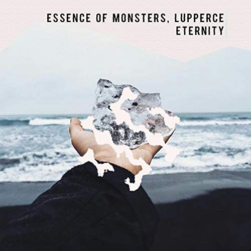 Essence Of Monsters & Lupperce