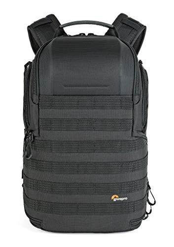 Lowepro LP37176 Sac à Dos Noir