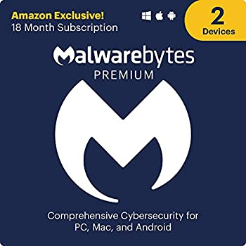malwarebytes pro lifetime 3 pc