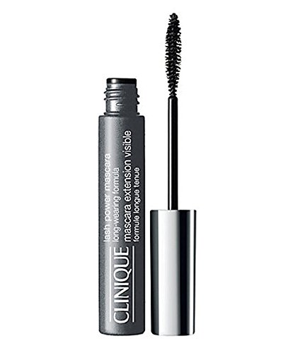 Clinique Mascara Lash Power 01 6 ml