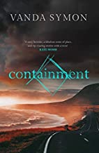 Containment (Sam Shephard)