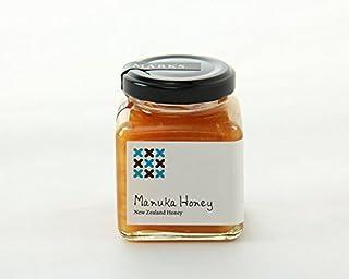 HONEY MARKS(ハニーマークス) マヌカハニー ミニサイズ(110g) はちみつ ハチミツ 蜂蜜 マヌカ