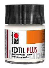 Marabu 17150005070 - Textil Plus