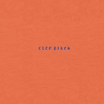 Cleo Pires
