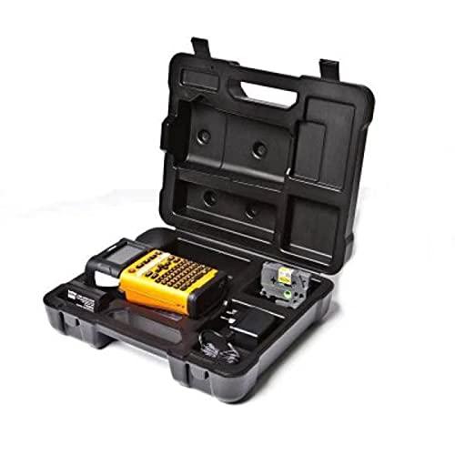 Brother PTE300 - Rotuladora electrónica portátil profesional