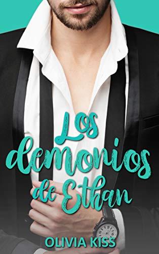 Los demonios de Ethan eBook: Kiss, Olivia: Amazon.es: Tienda Kindle