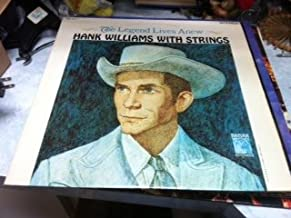 Best the legend of hank williams Reviews