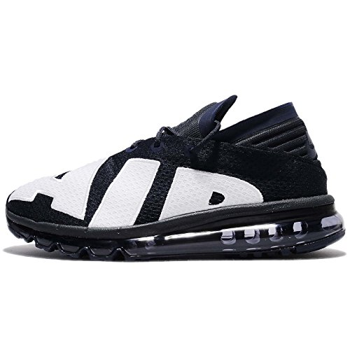 Nike Men's Air Max Flair SE Running Shoe