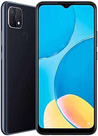 - Oppo A15S – CPH2179 4GB 64GB Dynamic Black