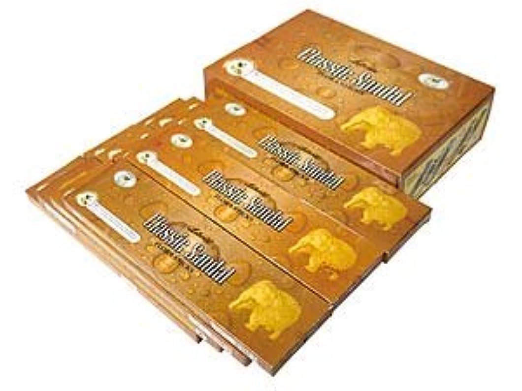 もし手当存在LIBERTY'S(リバティーズ) クラシックサンダル香 スティック CLASSICSANDAL 12箱セット
