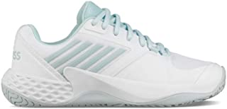K-Swiss Aero Court Womens Tennis Shoe