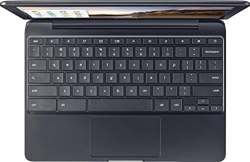 Compare Samsung Chromebook 3 2GB RAM (XE500C13-K05US-cr) vs other laptops