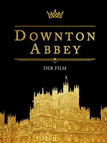 Downton Abbey [dt./OV]