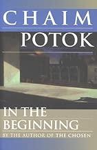 In the Beginning: A Novel
